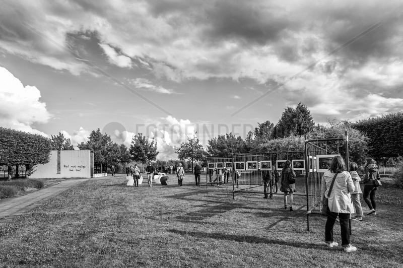 Lumix-Festival
