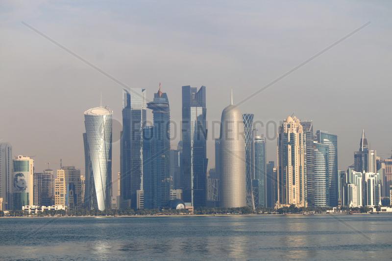 Doha Doha,  Katar/ Qatar