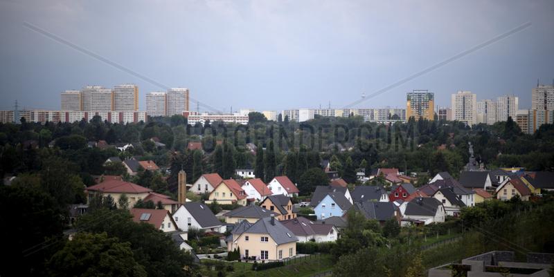 IGA Berlin