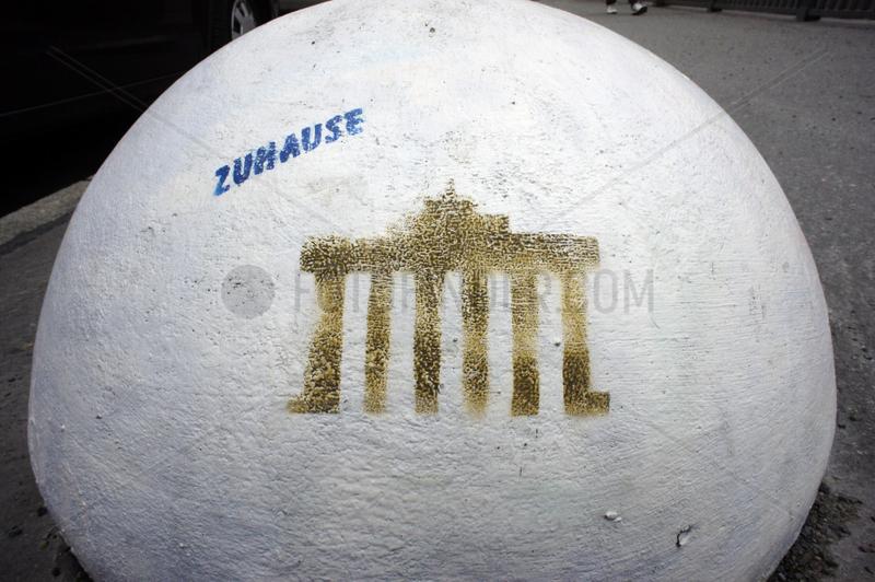 Berlin,  Deutschland,  Brandenburger Tor,  Pariser Platz