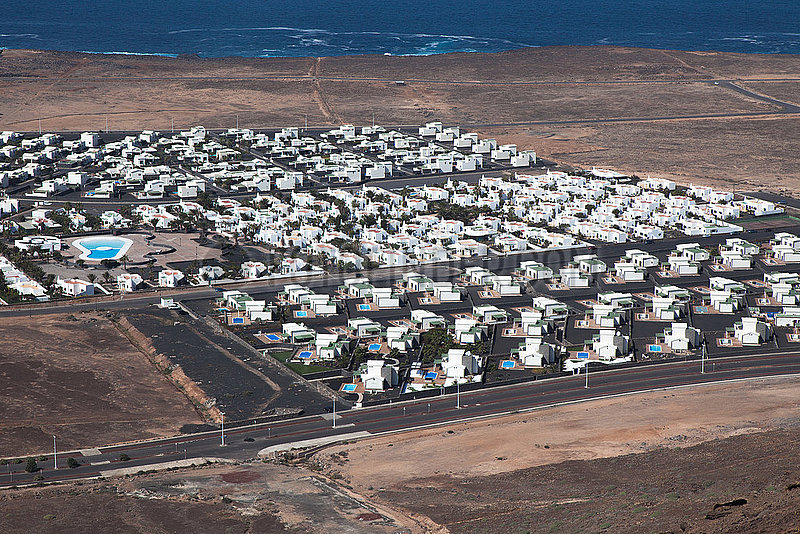 Properties - Playa Blanca,  Lanzarote
