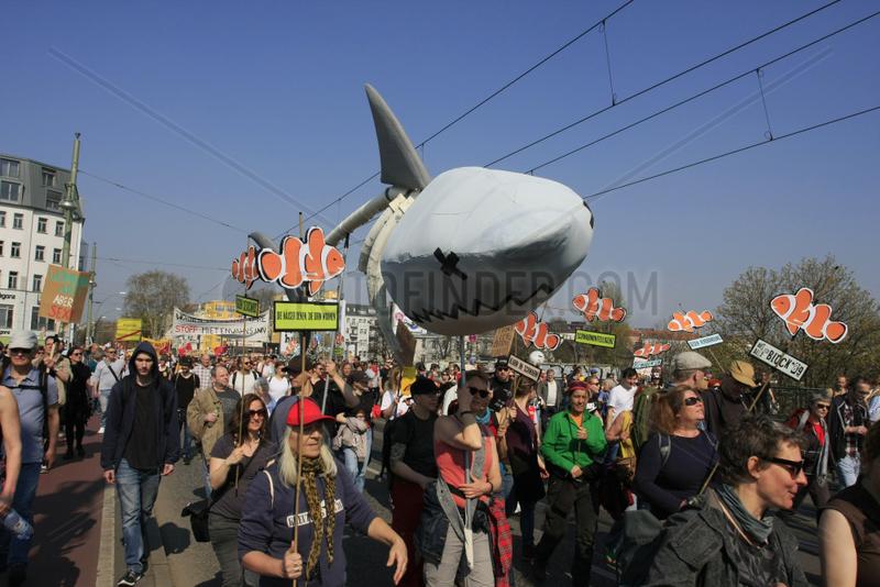mit Schwarmintelligenz gegen Mietenwahnsinn in Berlin