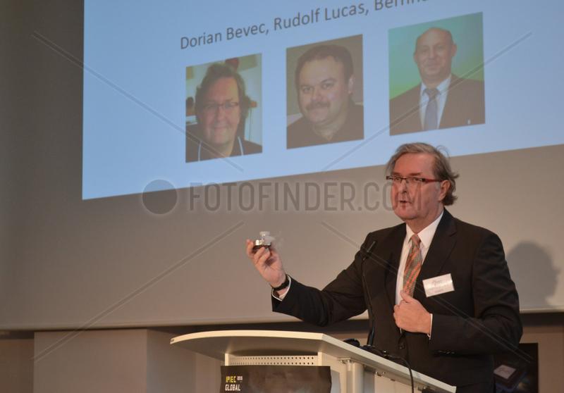 GERMANY-BERLIN-IPIEC GLOBAL 2018