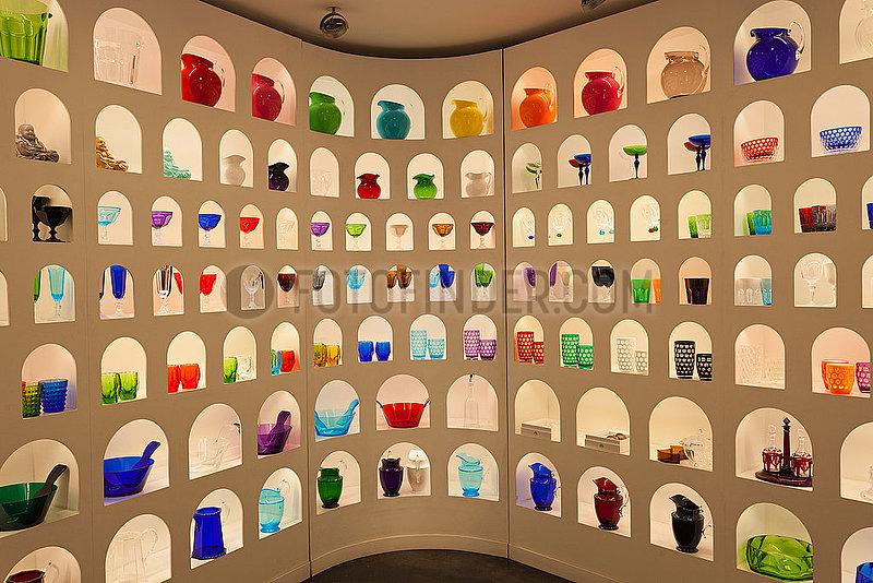 Acryl Shop - Florence