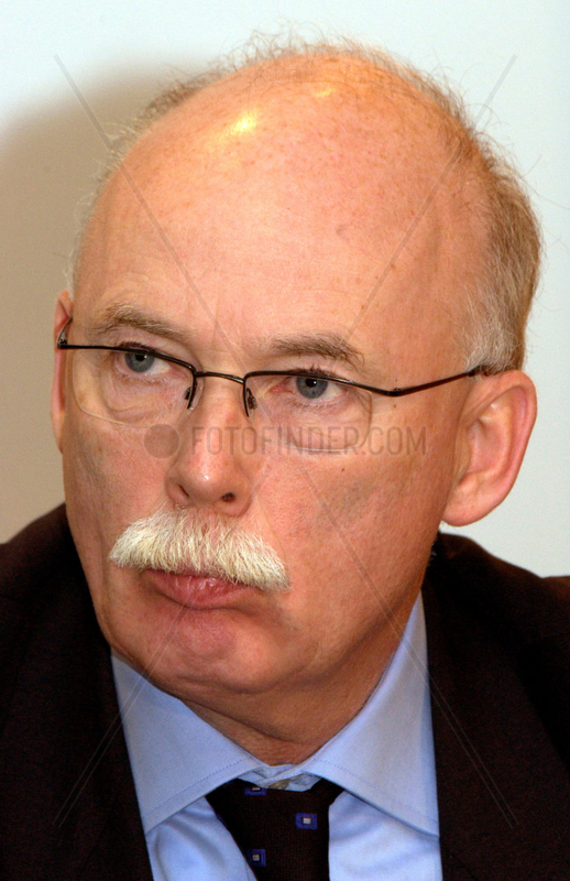 Georg Wilhelm Adamowitsch