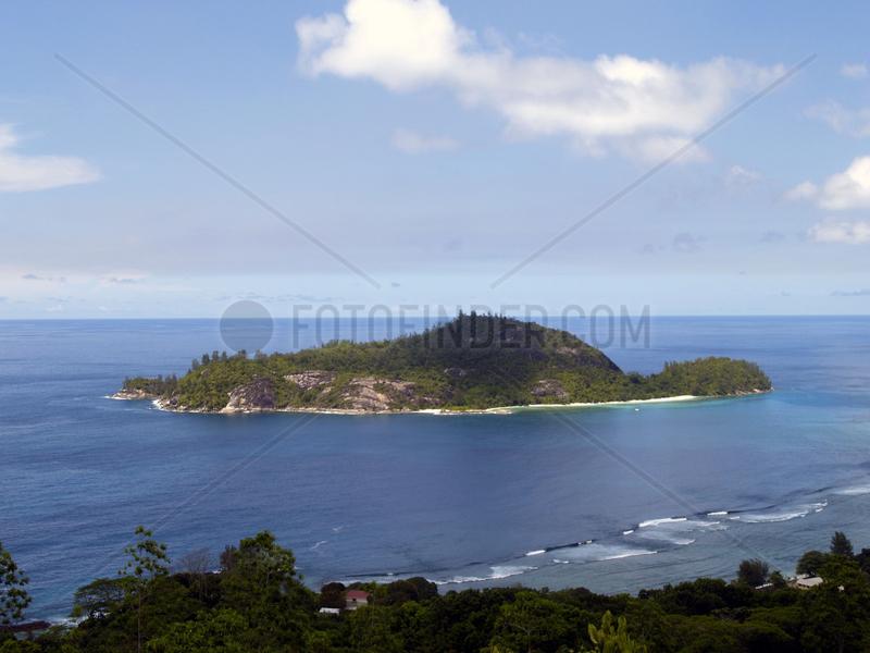 island Therese