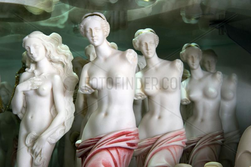 Aphrodite-Souvenir