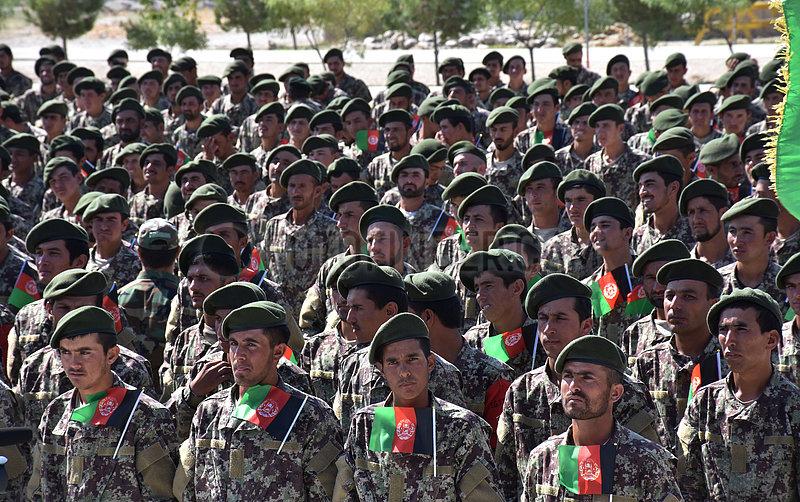 AFGHANISTAN-Balch-army-Graduierungsfeier AFGHANISTAN-Balch-army-Graduierungsfeier AFGHANISTAN-Balch-army-Graduierungsfeier AFGHANISTAN-Balch-army-Graduierungsfeier AFGHANISTAN-Balch-army-Graduierungsfeier AFGHANISTAN-Balch-army-Graduierungsfeier