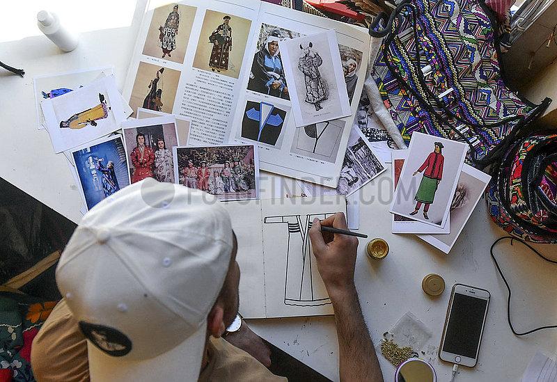 CHINA-XINJIANG-Kashgar-Kultur- und Kreativ SHOP (CN) CHINA-XINJIANG-Kashgar-Kultur- und Kreativ SHOP (CN) CHINA-XINJIANG-Kashgar-Kultur- und Kreativ SHOP (CN) CHINA-XINJIANG-Kashgar-Kultur- und Kreativ SHOP ( CN) CHINA-XINJIANG-Kashgar-Kultur- und Kreativ SHOP (CN) CHINA-XINJIANG-Kashgar-Kultur- und Kreativ SHOP (CN)