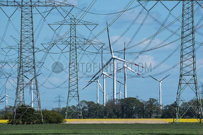 Energieland SH, TCR2019051218.jpg