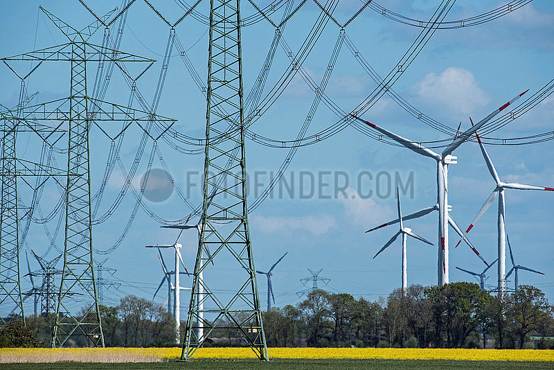 Energieland SH, TCR2019051212.jpg