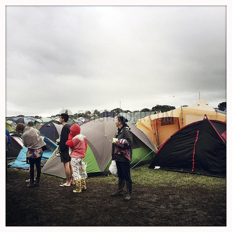 Bluedot Festival