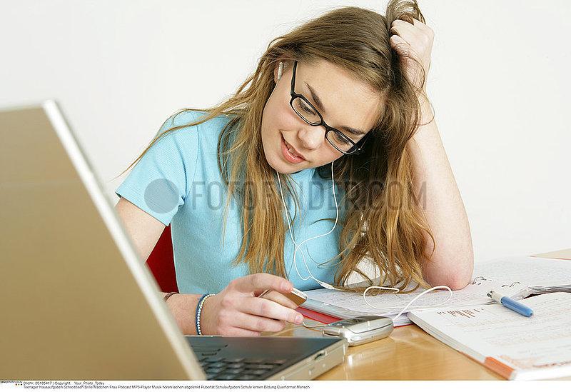 LYCEENNE!!SECONDARY SCHOOL GIRL