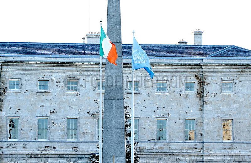 IRLAND-DUBLIN-UN-Sicherheitsrat MITGLIEDSCHAFT IRLAND-DUBLIN-UN-Sicherheitsrat MITGLIEDSCHAFT IRLAND-DUBLIN-UN-Sicherheitsrat MITGLIEDSCHAFT IRLAND-DUBLIN-UN-Sicherheitsrat MITGLIEDSCHAFT IRLAND-DUBLIN-UN-Sicherheitsrat MITGLIEDSCHAFT IRLAND-DUBLIN-UN-Sicherheitsrat MITGLIEDSCHAFT IRLAND DUBLIN-UN-Sicherheitsrat MITGLIEDSCHAFT IRLAND-DUBLIN-UN-Sicherheitsrat MITGLIEDSCHAFT IRLAND-DUBLIN-UN-Sicherheitsrat MITGLIEDSCHAFT IRLAND-DUBLIN-UN-Sicherheitsrat MITGLIEDSCHAFT IRLAND-DUBLIN-UN-Sicherheitsrat MITGLIEDSCHAFT IRLAND-DUBLIN-UN-Sicherheitsrat MITGLIEDSCHAFT IRLAND-Dublin- UN-Sicherheitsrat MITGLIEDSCHAFT IRLAND-DUBLIN-UN-Sicherheitsrat MITGLIEDSCHAFT IRLAND-DUBLIN-UN-Sicherheitsrat MITGLIEDSCHAFT