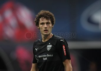 Benjamin Pavard (VfB Stuttgart)