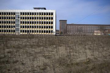 Haus Berliner Rundfunk