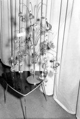 Weihnachtsbaum Metall Spaerlich