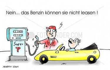benzin leasing tanken sport wagen auto miete kredit geld