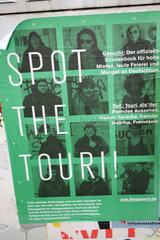 Spot the Touri