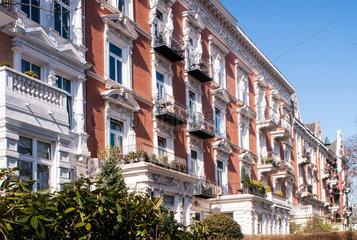 Luxus-Immobilien
