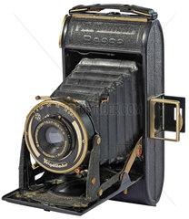Voigtlaender Bessa  Fotokamera  1929