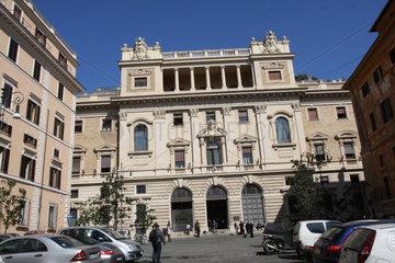 Pontificia Universitas Gregoriana