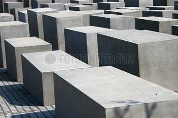 Holocaust Mahnmal