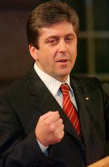 Georgi Parwanow