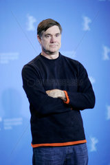 Berlinale photocall for Milk