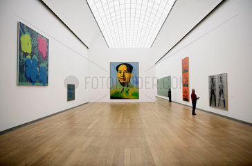 Berlin Museum may lose entire collection
