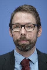 Prof. Dr. Martin Kroh