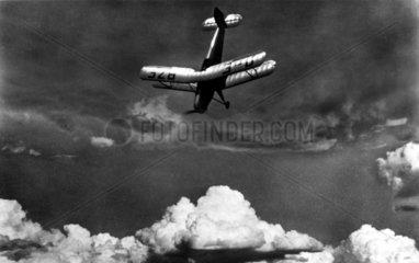 Sturzflug  1940