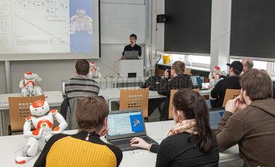 MNU-Bundeskongress