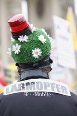 Laermopfer