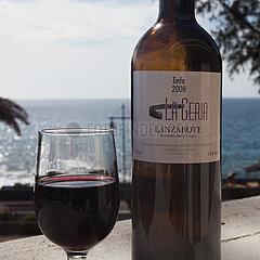 Hotel Lanzarote Park - Playa Blanca  Lanzarote