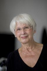 Gisela Harich
