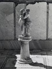 Schwarz-Weiss-Galerie