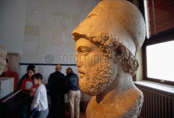 Antike3