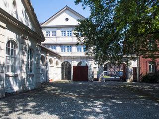 Hoesch-Museum Dortmund
