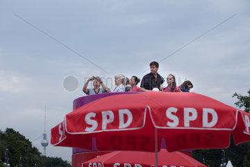 SPD 150