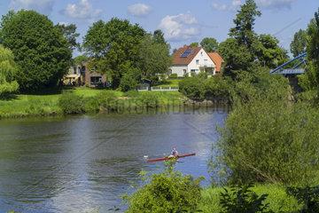 Nienburg Mittelweser