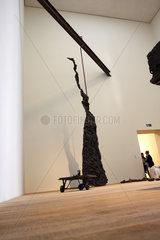 Joseph Beuys in der Tate Modern