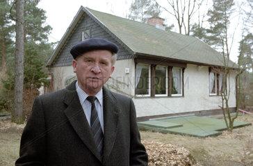 von Berg  Hermann
