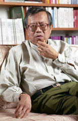 Kuo  Xing-Hu