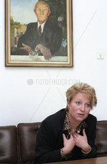 Pieper  Cornelia