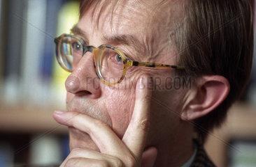 Marxen  Klaus