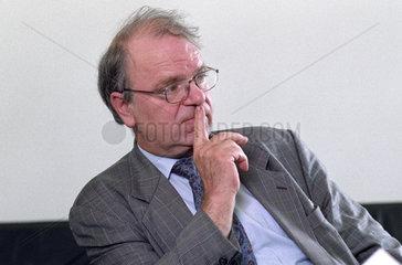 Schroeder  Richard