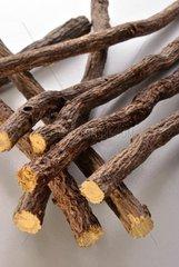Suessholzwurzeln