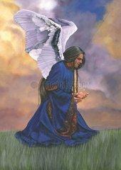prairie_angel