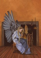 angel_traditions